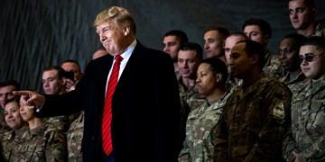 هشدار وال استریت ژورنال درباره خروج آمریکا از افغانستان
