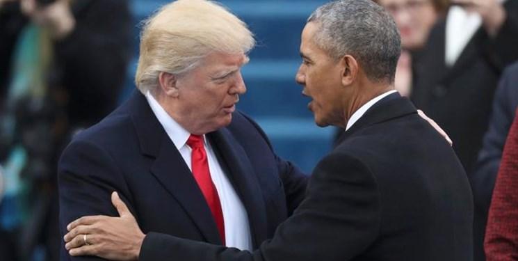 دستاوردتراشی برای برجام و بزک دموکراتهای آمریکا/ آیا تنها برجامستیز آمریکا ترامپ بود؟
