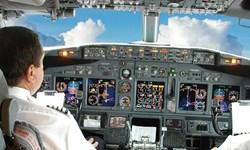 ارائه سرویس ایمن ناوبری هوایی با تلاش متخصصان الکترونیک هواپیمایی/ استفاده از ظرفیت دانشبنیانها