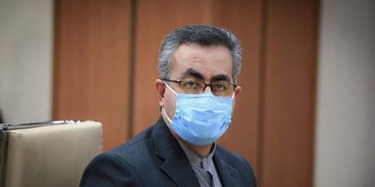 آغاز آزمایش بالینی فاز ۲ واکسن کرونای مشترک ایران و کوبا