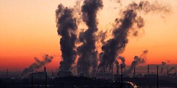 صنایع استان قزوین بیشترین تهدید کننده  محیط زیست استان است