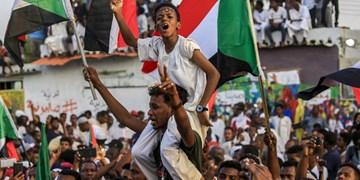 احزاب سودانی: حجم مخالفت مردمی با سازش خارج از حد تصور است