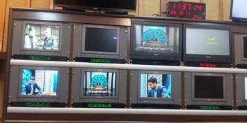 تولید تلاوت و اذان برای پخش از تلویزیون توسط شورای عالی قرآن