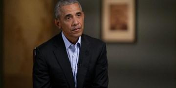 اوباما: ادعاها درباره تقلب، اساس ندارد؛ بایدن رئیسجمهور بعدی است