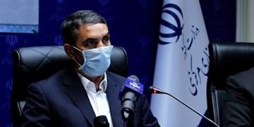 استاندار مرکزی  گزارشدهنده فساد را به جای برخورد با فساد برکنار کرد