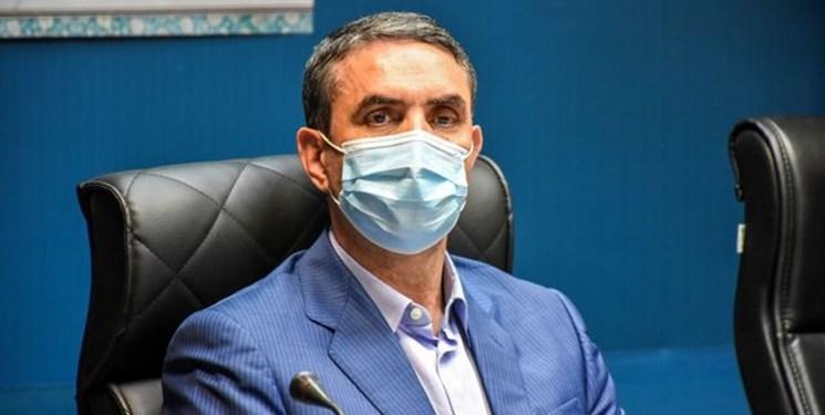 ایران خودرو در استان مرکزی سرمایه گذاری کند