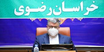 تأکید استاندار خراسان رضوی بر ضرورت کنترل و نظارت بر گلوگاههای شیوع ویروس هندی