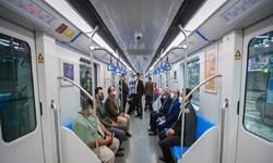 ساعت فعالیت مترو و اتوبوسرانی اصفهان  از امروز تغییر کرد/ ممانعت از سوارشدن افراد بدون ماسک