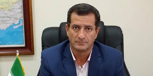 تأکید فرماندار اقلید بر نظارت دقیق بر بازار/ با متخلفان به شدت برخورد میشود