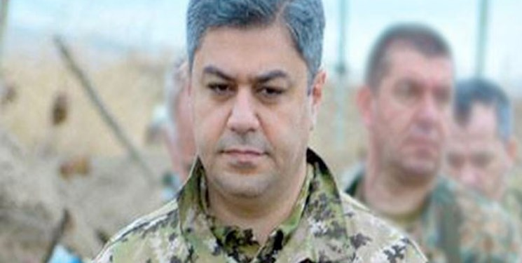خنثیسازی طرح ترور نخستوزیر ارمنستان/ رئیس سابق اطلاعات بازداشت شد