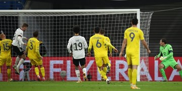 عصبانیت هواداران بایرن از لغو نشدن بازی ملی