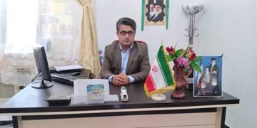 راهاندازی 7 کارگاه صنایع دستی در بهمئی/ احیا صنایع دستی منسوخ شده