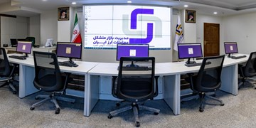 عضویت 298 صرافی در بازار متشکل ارزی/ فعالیت صرافیها در 19 استان