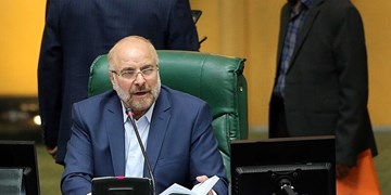 قالیباف: مجلس در بررسی بودجه 1400 در جهت مردمیسازی اقتصاد حرکت خواهد کرد