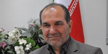 شبکه سحر در 24 سالگی| علی برزی: ساختار شبکه اصلاح می شود/ علی رغم تحریم فعالیت می کنیم