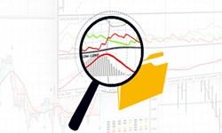آخرین آمار از وضعیت سامانه یکپارچه اطلاعات شرکتهای دولتی