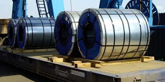 سرمایهگذاری ۹ هزار میلیارد ریالی در تولید محصولات فولادی سمنان