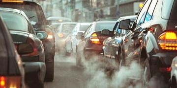 فروش خودروهای بنزینی و دیزلی در انگلیس فقط تا 10 سال آینده