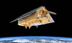 پرتاب ماهواره «سنتینل-۶ مایکل فرایلیچ» را زنده تماشا کنید