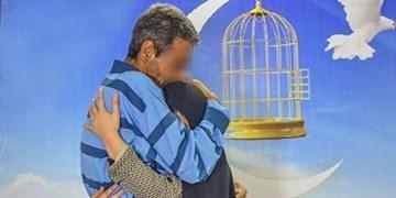 آزاد شدن 25 زندانی جرائم غیرعمد به همت بسیج حقوقدانان شهرکرد