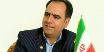 فارس من| استقبال شورای شهر قوچان از ارائه طرحی مبنی بر یکسانسازی تابلوهای شهری