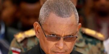 رهبر منطقه تیگرای اتیوپی:موشکهای دوربرد در اختیار داریم