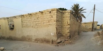 واگذاری  رایگان اراضی «محله اسلامآباد» بندرعباس به ساکنان کمبضاعت