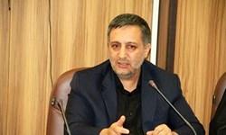 حمایت کمیته امداد از ۱۵۸ نخبه علمی و ورزشی در آذربایجان غربی