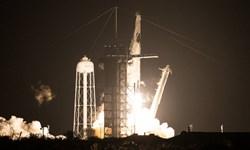نخستین مأموریت ارسال فضانوردان عملیاتی شد