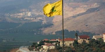 چرا همزمان با رزمایش رژیم صهیونیستی، حزبالله در آمادهباش کامل قرار گرفت