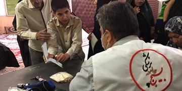 اجرای طرح «شهید قاسم سلیمانی» در ۹۷ پایگاه دشتستان