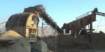 چرخ کارخانههای شهرداری دهدشت روغنکاری شد