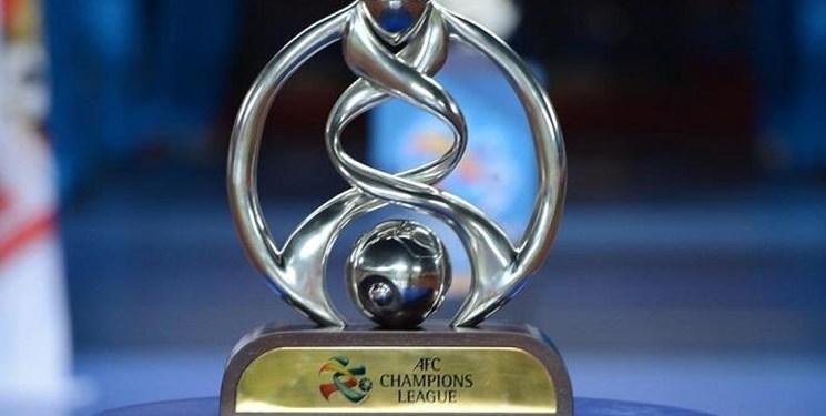 الریاضیه: واکسن کرونا توزیع نشود ؛ لیگ قهرمانان آسیا متمرکز برگزار میشود