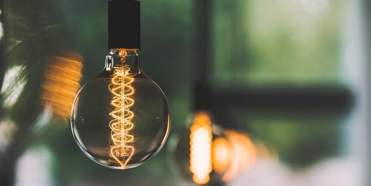 استخراج انرژی خورشیدی از لامپ های خانگی ممکن می شود