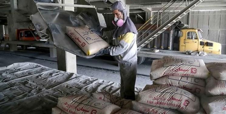 جزئیات رایزنی تولیدکنندگان برای آزادسازی قیمت سیمان/رشد 60 درصدی بهای تمام شده