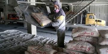 فارس من|معایب قیمت گذاری دستوری سیمان/فعال شدن 85 درصد ظرفیت کارخانه ها با اصلاح نرخها