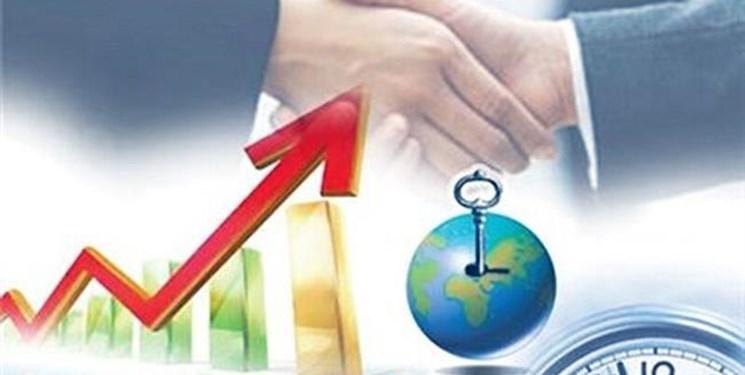 اجرای  27 طرح اقتصادی و سرمایهگذاری در استان مرکزی تصویب شد