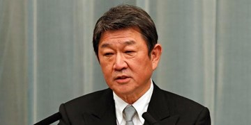 ژاپن: به گفتوگوی غیر رسمی با کره شمالی ادامه میدهیم