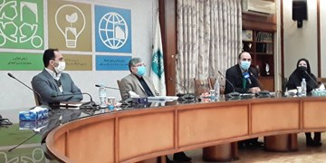 مهلت ارسال آثار جشنواره موزههای دانشگاهی ایران تا ۳۰ بهمن است