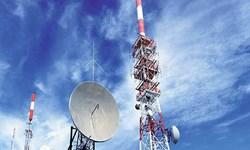 ضرورت تقویت میزان تاب آوری باتری سایتهای مخابراتی در آذربایجان غربی