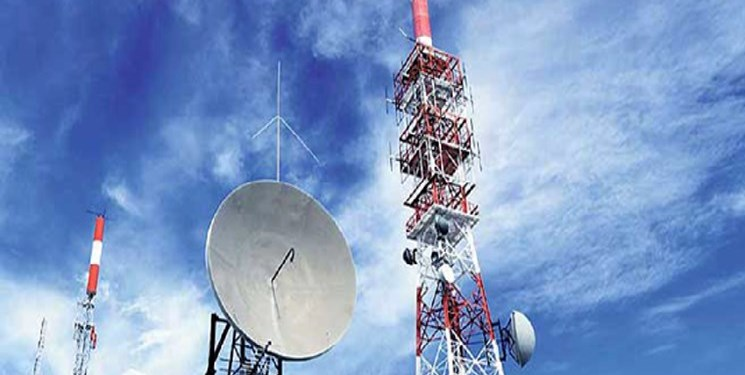 13990826000522 Test PhotoN - فارس من  ضعف آنتندهی تلفن همراه در روستاهای بخش میمند فیروزآباد