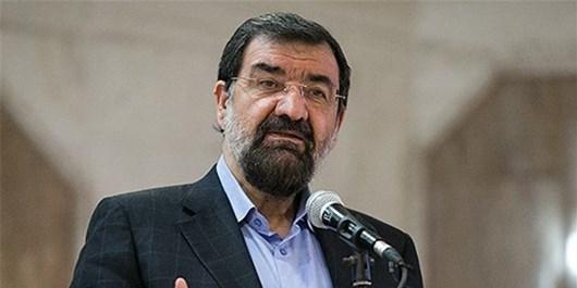 تاکید دبیر مجمع تشخیص مصلحت نظام بر محرومیتزدایی از شهرهای مرزی