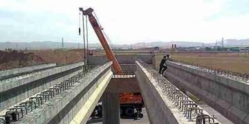 آغاز عملیات اجرایی پروژههای قرارگاه خاتمالانبیاء در اردبیل