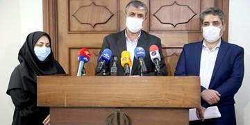 حبس 4 ماهه آمار بازار مسکن پایتخت/ وزارت راه وشهرسازی همچنان اطلاعات را منتشر نمیکند
