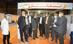 مجهزترین و استانداردترین نقاهتگاه کشور مختص به ایلام است/ لزوم الگوگیری از نقاهتگاه سپاه استان