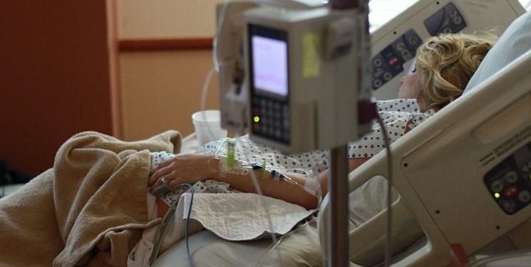هوش مصنوعی به خواب بیماران بیمارستان کمک میکند