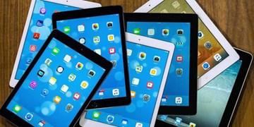 اعطای ۱۱۰ گوشی هوشمند و تبلت به دانشآموزان نیازمند در نهاوند