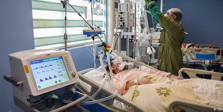 دو روی سیاه سکه کرونا؛ از هزینههای کمرشکن «تشخیص» تا بیمارانی که «درمان» را رها میکنند