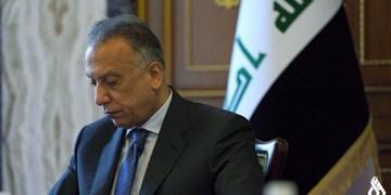 نخستوزیر عراق: برخیها به دنبال کارشکنی در انتخابات عراق هستند