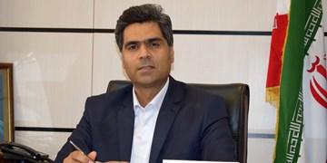 عباس اکبری مدیرکل تامیناجتماعی هرمزگان شد